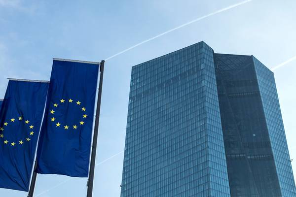 Freelance Translators in the Mix as ECB Awards EUR 2.4m Contract
