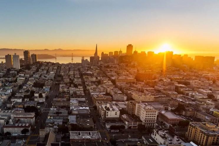 California Interpreters Look on the Bright Side Despite Losing in Court