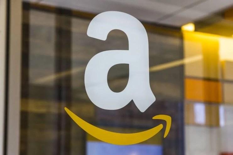 Amazon Plans to Take On Google Translate, Media Reports