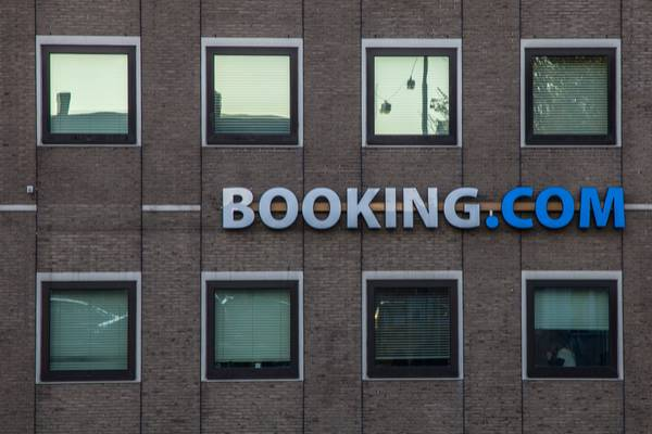 Booking.com Builds on Harvard Framework to Run Neural MT at Scale