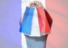 Keywords Studios Goes Shopping in France