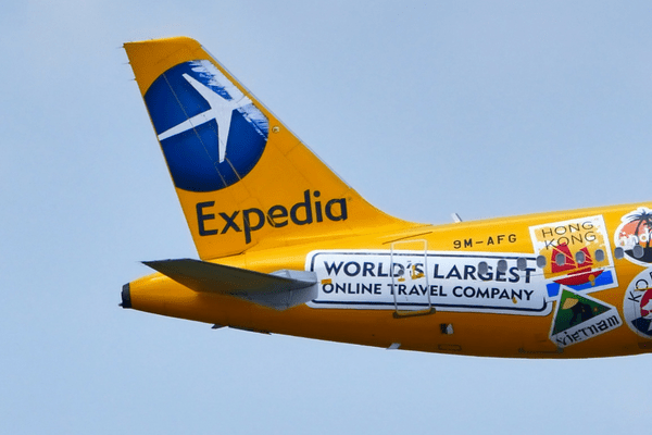 Expedia and the Art of Localizing 200 Million Words Per Year