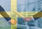 Semantix Appoints Patrik Attemark CEO as Anders Uddfors Steps Down