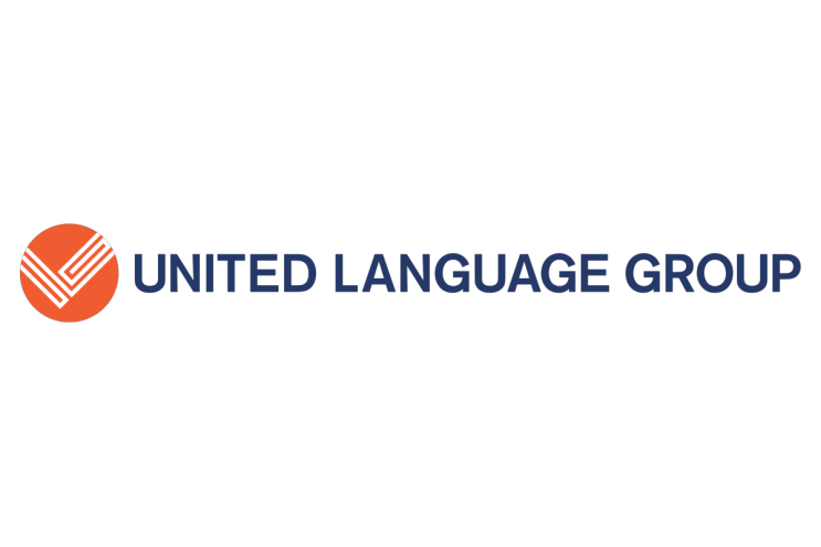 United Language Group Announces Acquisition of VIA, Inc.