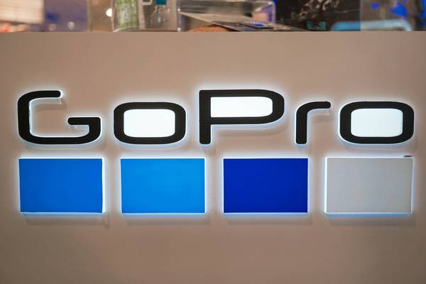Authenticity is GoPro's Most Important Translation Quality KPI