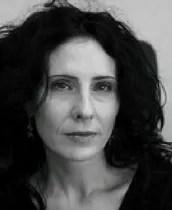 Anita Murphy
