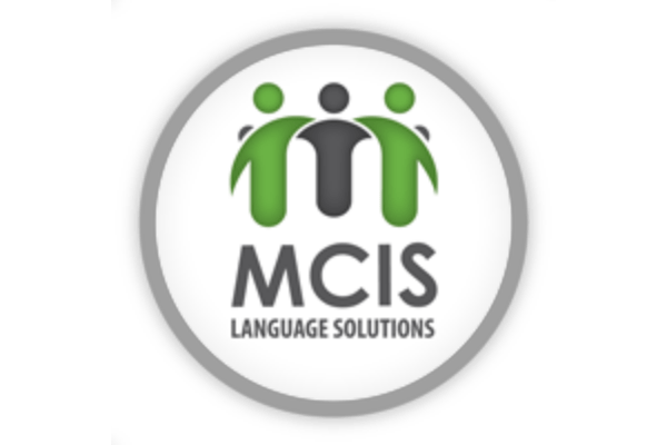 MCIS Language Solutions and Interpreter Intelligence Announce Strategic Technology Partnership