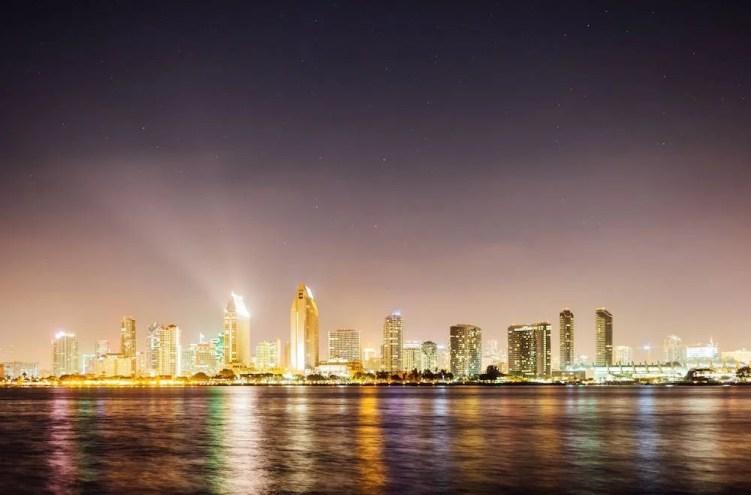 Interpreters and Translators Top Emerging Career in 2017 According to UC San Diego