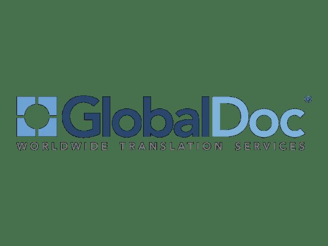 GlobalDoc, Inc.