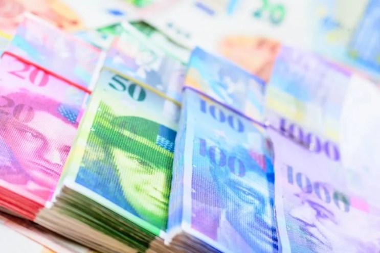 Interprefy Raises CHF 1.2m, Fourth Funding Round in Two Years