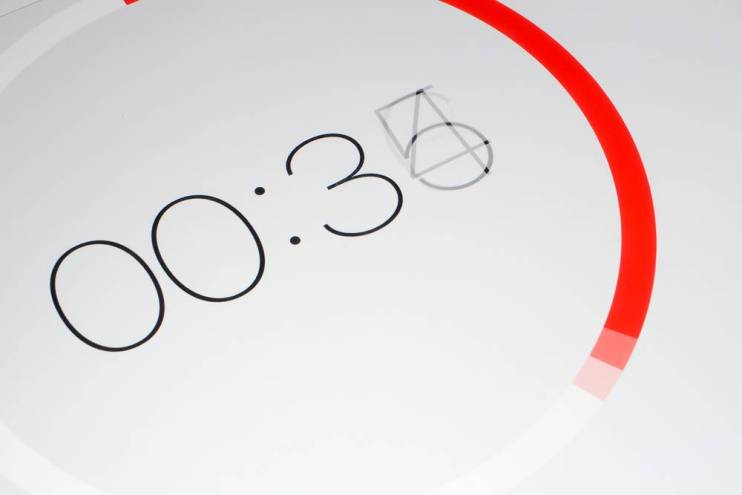 Why Translators Should Start Thinking About How Much Their Hour Is Worth