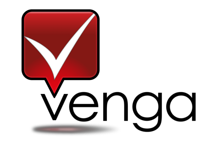 Venga Global Promotes Antoine Rey to Chief Sales and Marketing Officer