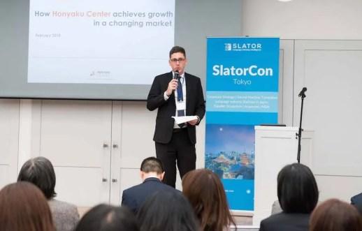 11SlatorCon Tokyo