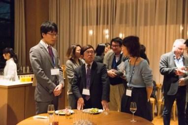 35SlatorCon Tokyo