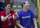 Facebook Promises Grants of up to USD 40,000 for Research into Low-Resource Neural MT