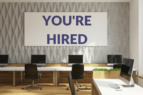 Language Industry Hires at SwissGlobal, XTM, Morningside, and ULG