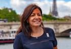 City of Paris Awards EUR 4.2m Translation and Interpretation Contract