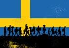 Sweden Posts Interpreting Tender Potentially Worth Over USD 50 Million