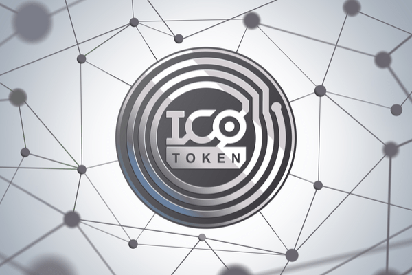 USD 30 Million: Two LSP Execs Attempt Language Industry's Biggest ICO Yet