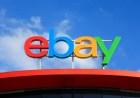 eBay Apologizes over Webinterpret Localization Glitch