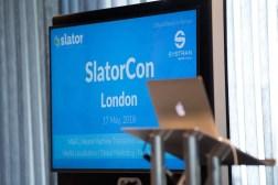 SlatorCon London 2018