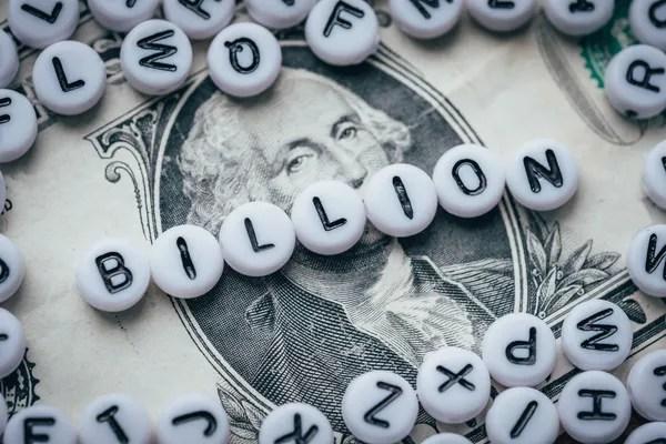 Where Is the Billion Dollar Language Service Provider?