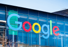 Google Steps Up Competition in Customized Machine Translation