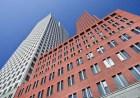Netherlands Justice Ministry Issues EUR 8 Million Translation Tender