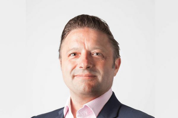 Media Localizer BTI Studios Appoints Shaun Gregory CEO as Founder Björn Lifvergren Joins Board