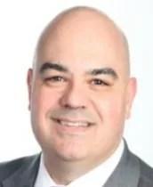 Michael Veronis