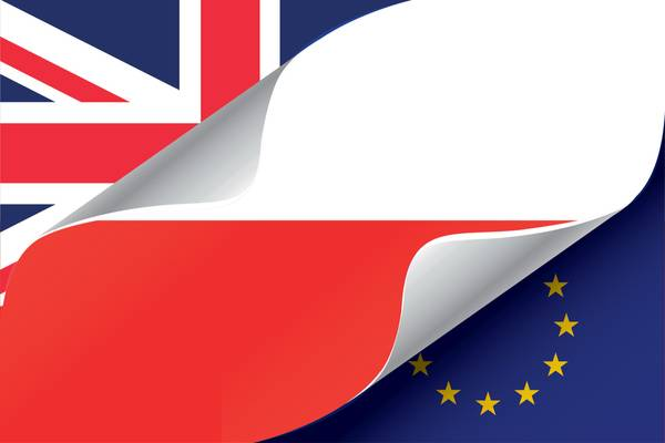 UK LSP Intonation Brexit-Proofs Its Business with Poland Acquisition