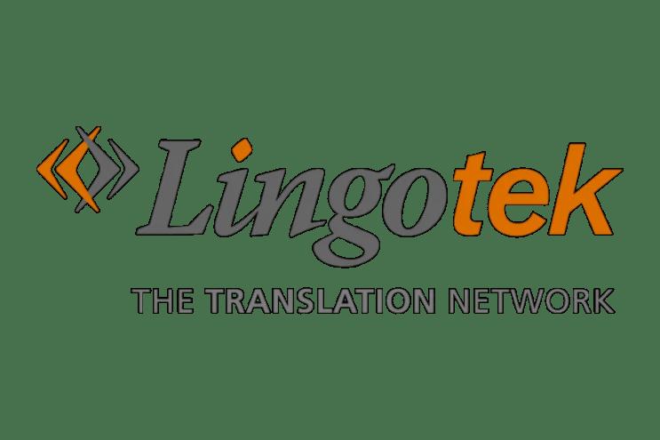 Lingotek Named Best Company for Work-Life Balance