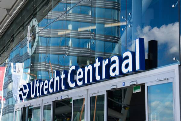 Livewords Acquires Rival Dutch Language Service Provider Metamorfose