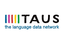 TAUS Publishes Quarterly Business Intelligence Bulletin