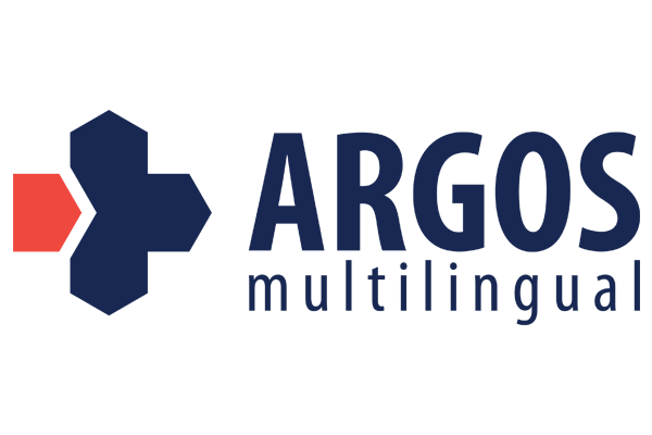 Argos Multilingual and enLabel Global Services, Inc. Announce Strategic Partnership