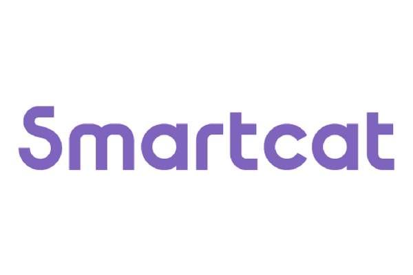 Smartcat Partners with Braahmam to Bring Indian Translators to Its Marketplace