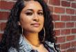 Women Entrepreneurs: Nae's Cakes & Catering