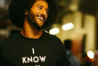 Pause: Did EA Sports Censor Big Sean's Colin Kaepernick Verse On Madden 19?