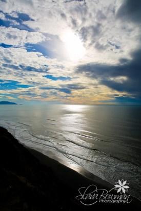 LF8A2448San Francisco Oceanfront