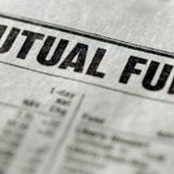 Outlook Reksadana Pendapatan tetap