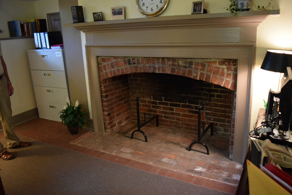 pav-x-cooking-fireplace