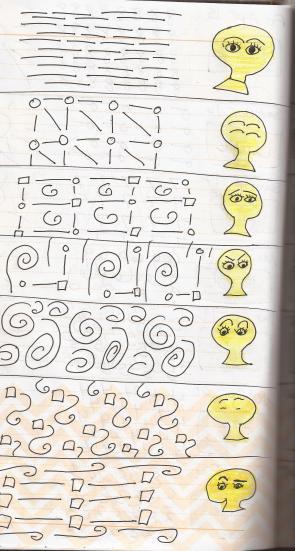 Art Journal 9