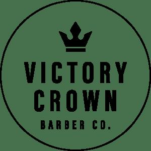 Victory crown@2x