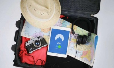 The Master Plan For Travel Data