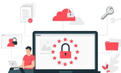 Free Online Security Courses with Certificates for Beginners