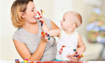 45 and 90 Hour Child Care Course Online