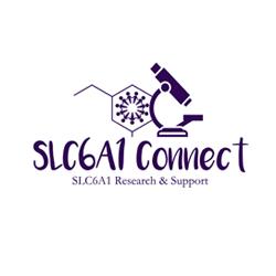SLC-Square