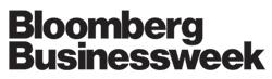 BloombergBusinessweek
