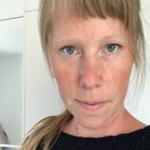 Katrine Johannesen, MD