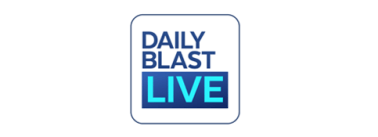 daily_blast_live_bbby